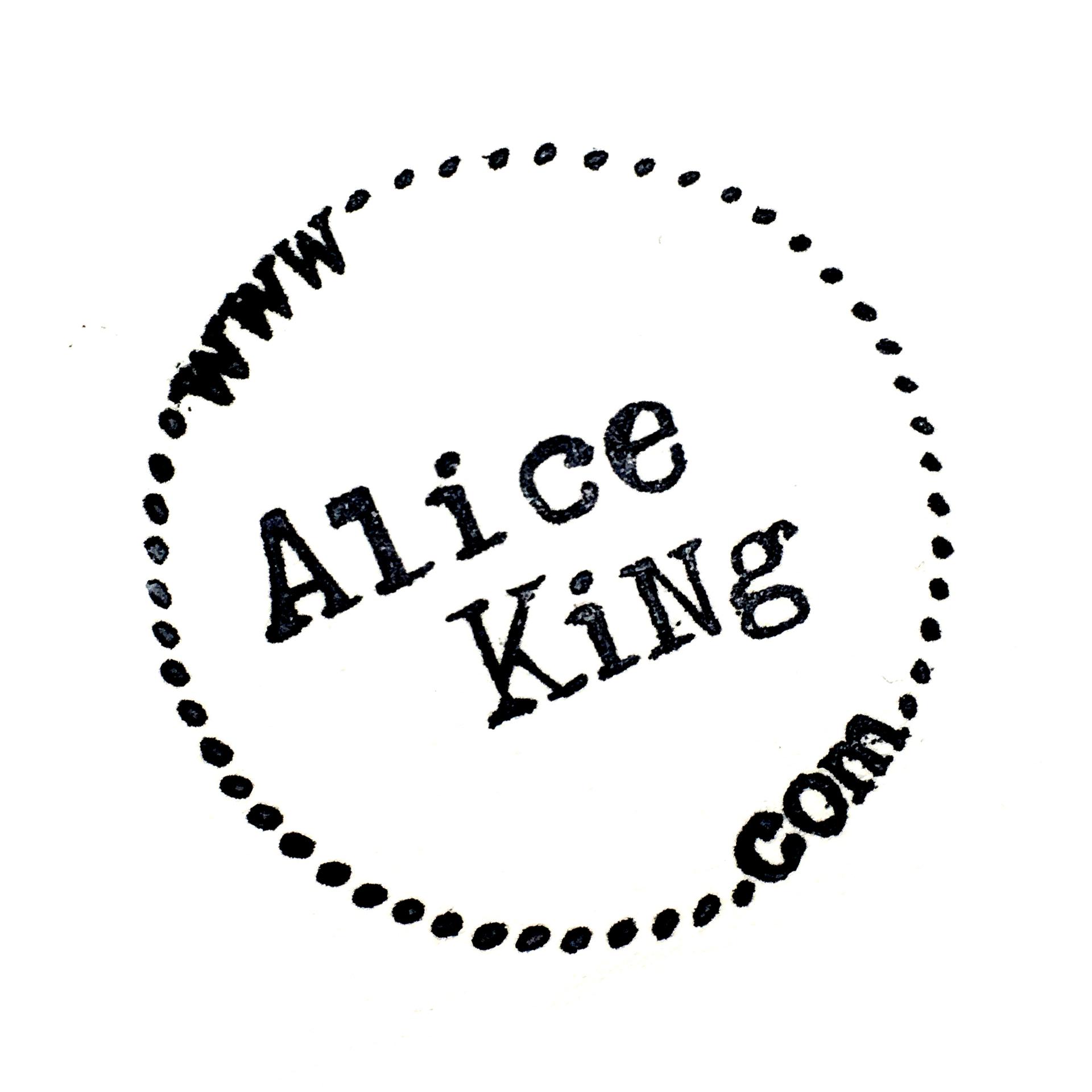 Alice King stamp-2.jpg