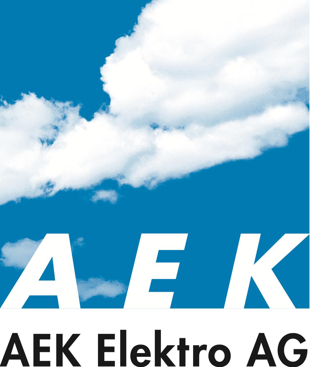 AEK Elektro AG.png