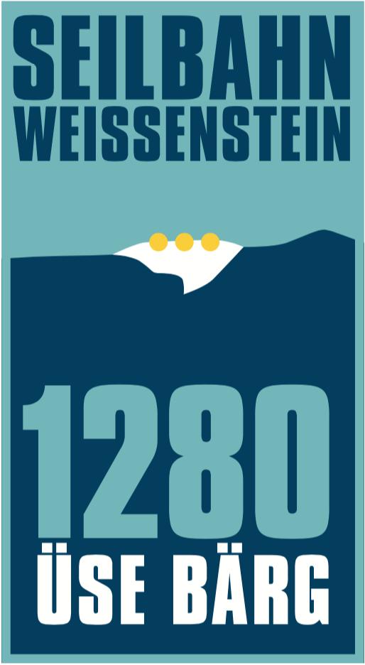 Seilbahn Weissenstein.png