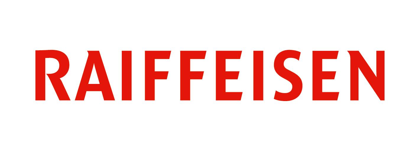 Raiffeisen-Logo-Mac Kopie.jpg