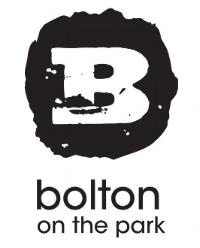 New Bolton Logo.jpg