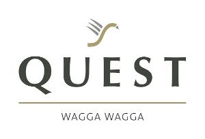 LOGO Quest Wagga Wagga high res.jpg