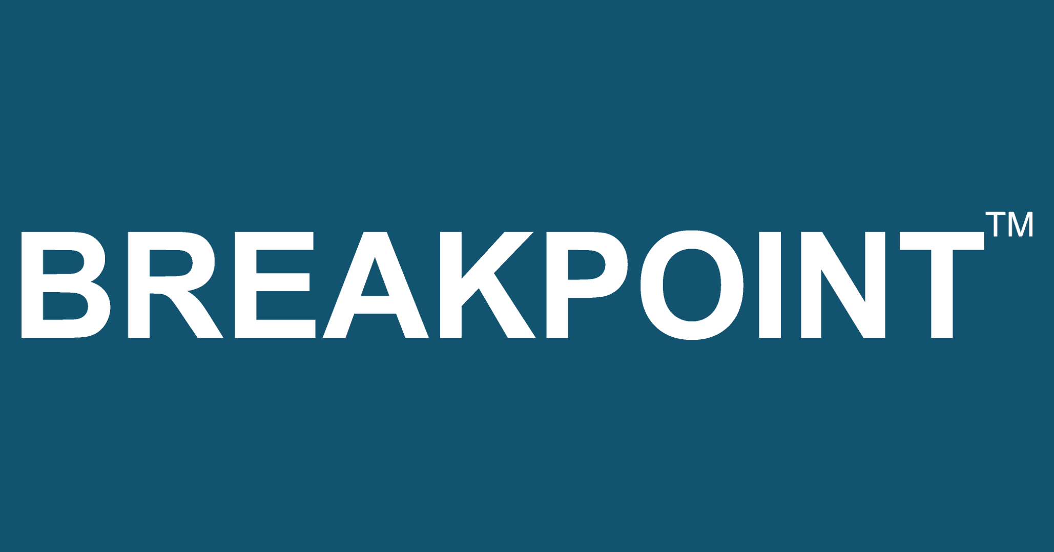 Does your portfolio adapt as fast as market conditions change? - For professional investors who consider correlation and regime changes, Breakpoint™ provides global market alerts and forecasts that help them adjust their strategy through advanced machine learning.Get Daily Breakpoint Alerts