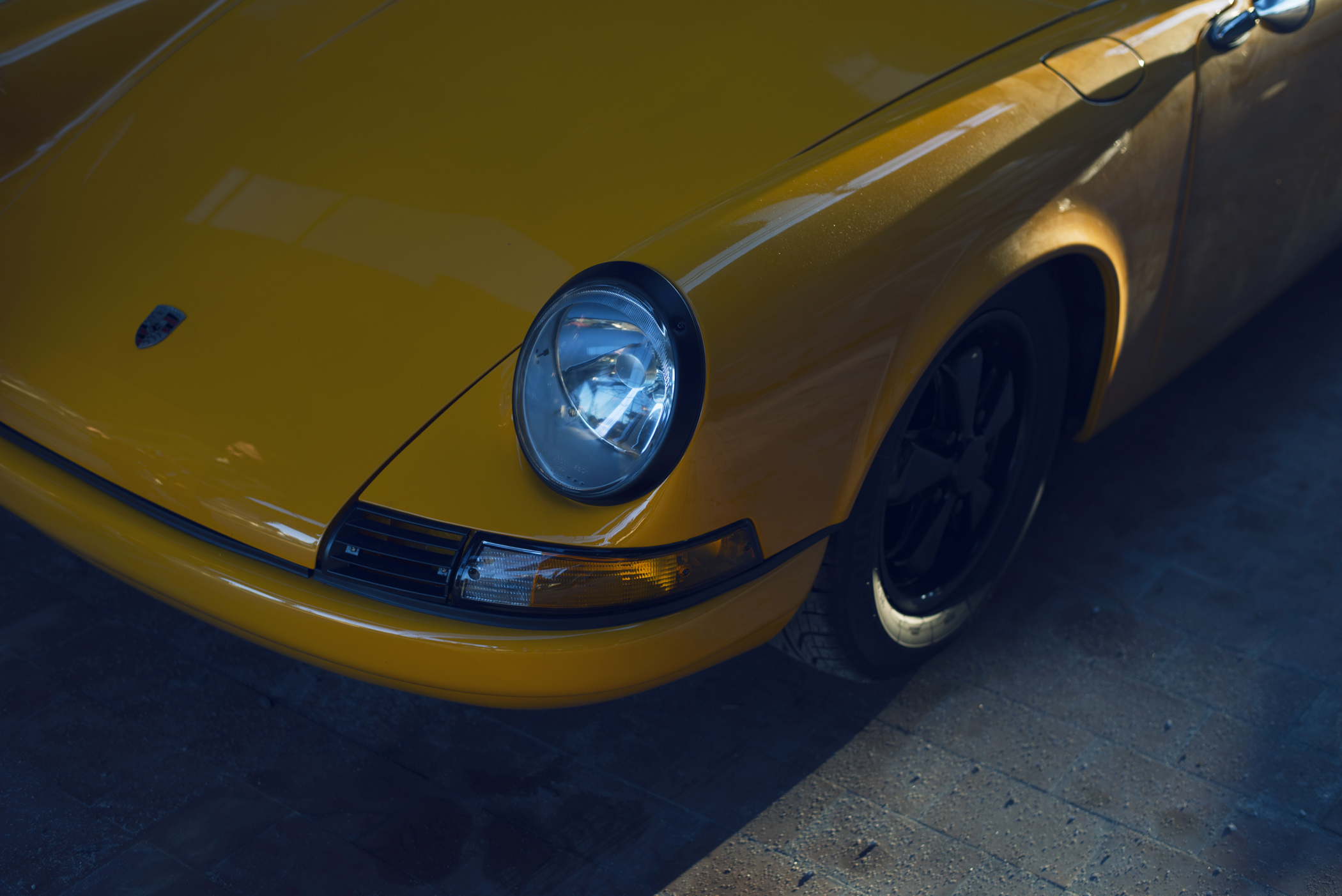 prsphoto_porsche_911t_yellow_05122018_124.jpg