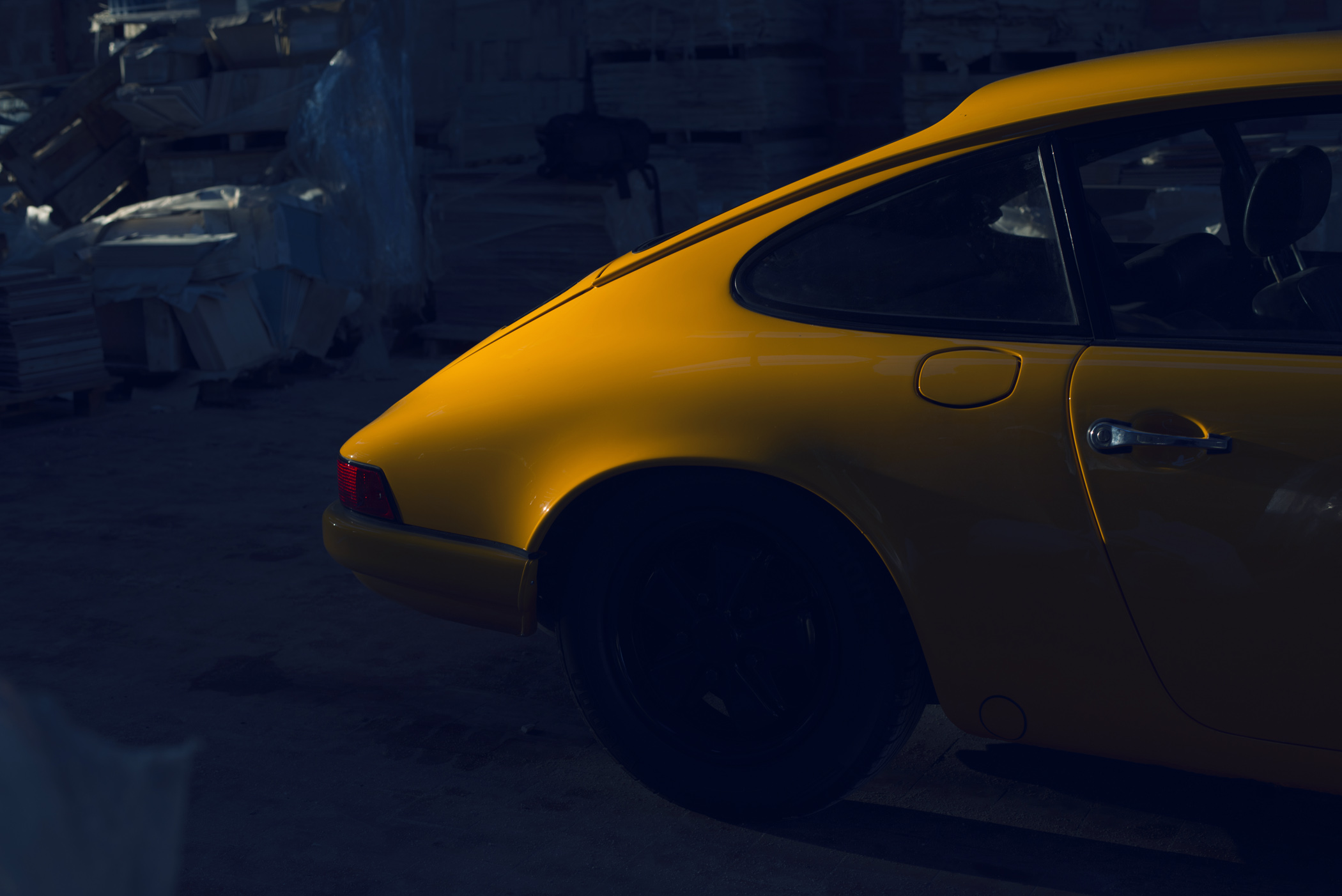 prsphoto_porsche_911t_yellow_05122018_95.jpg