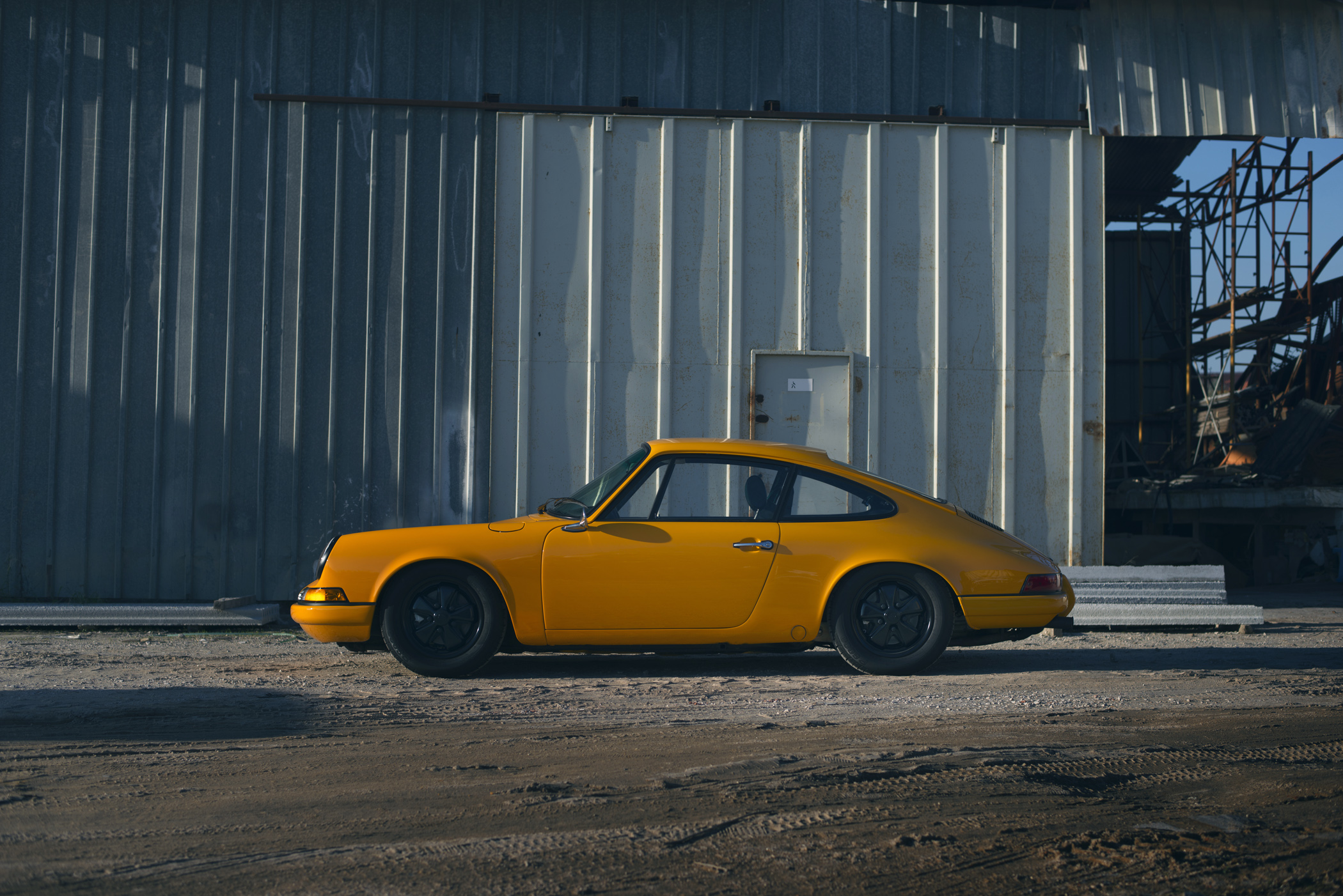 prsphoto_porsche_911t_yellow_05122018_9.jpg