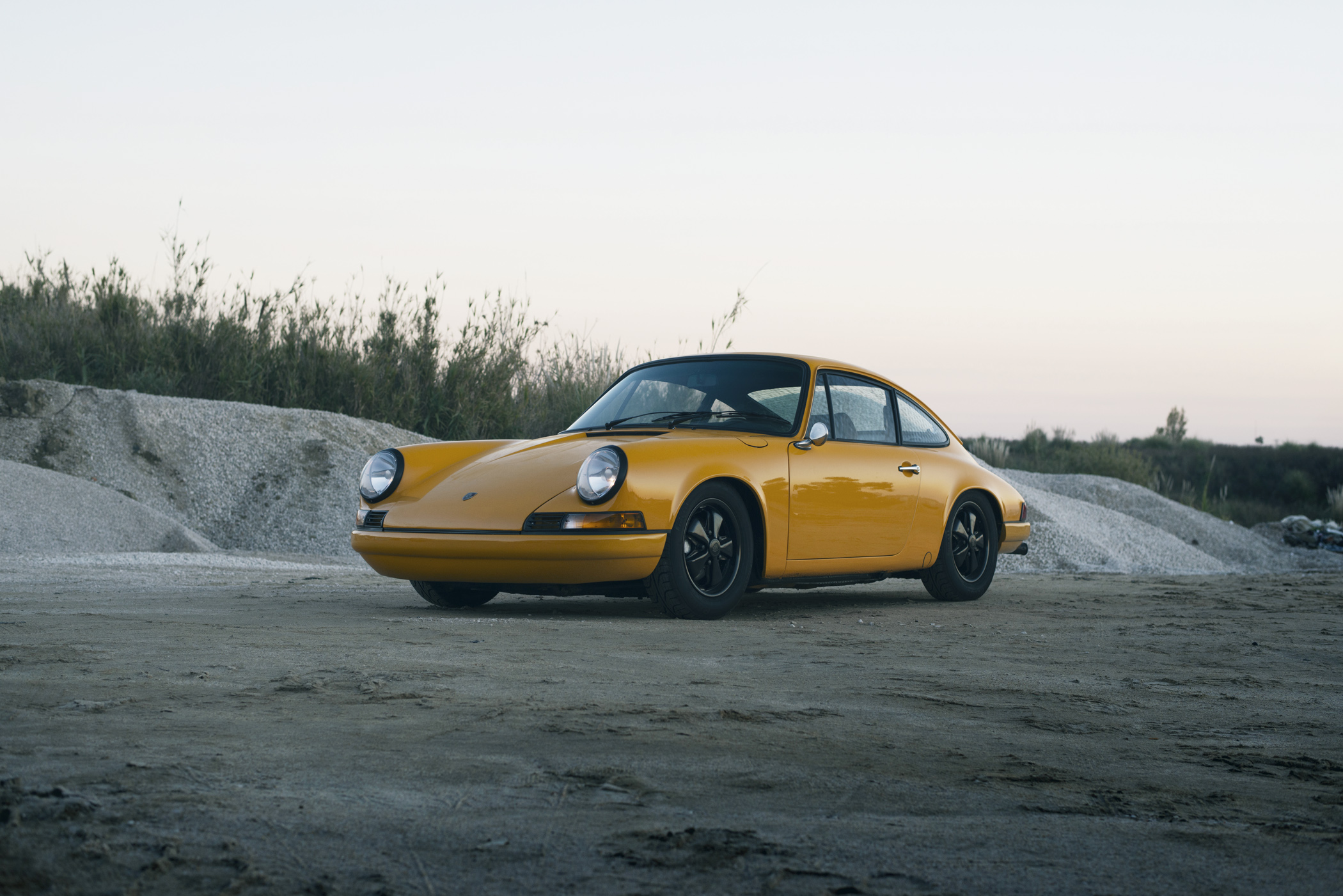 prsphoto_porsche_911t_yellow_05122018_185.jpg