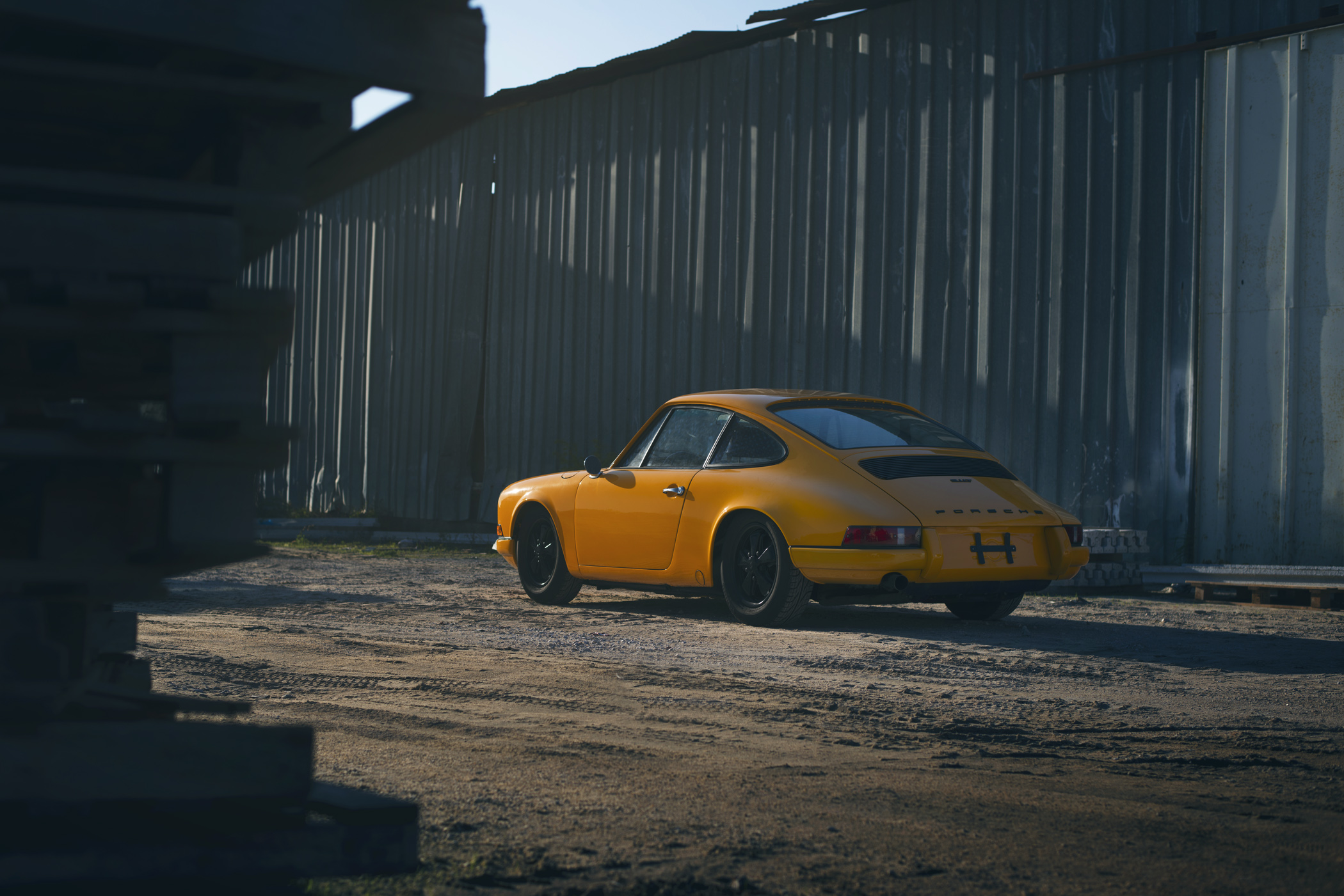 prsphoto_porsche_911t_yellow_05122018_16.jpg