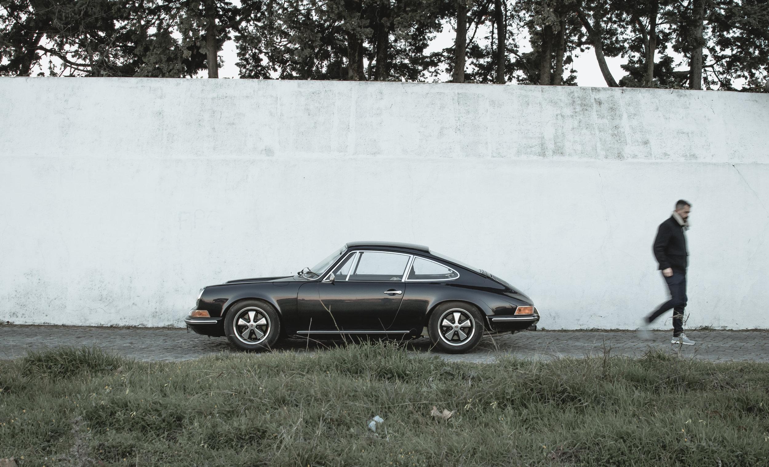 Porsche Whites 8Final.jpg