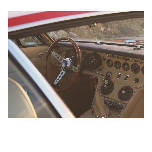Interior details . . . . #maserati #maseratighibli #sportscars #getoutanddrive #italiancars #timelessgarage #v8engine#