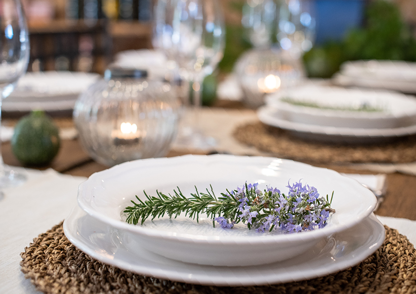 PLATE SETTING WITH ROSEMARY2.jpg