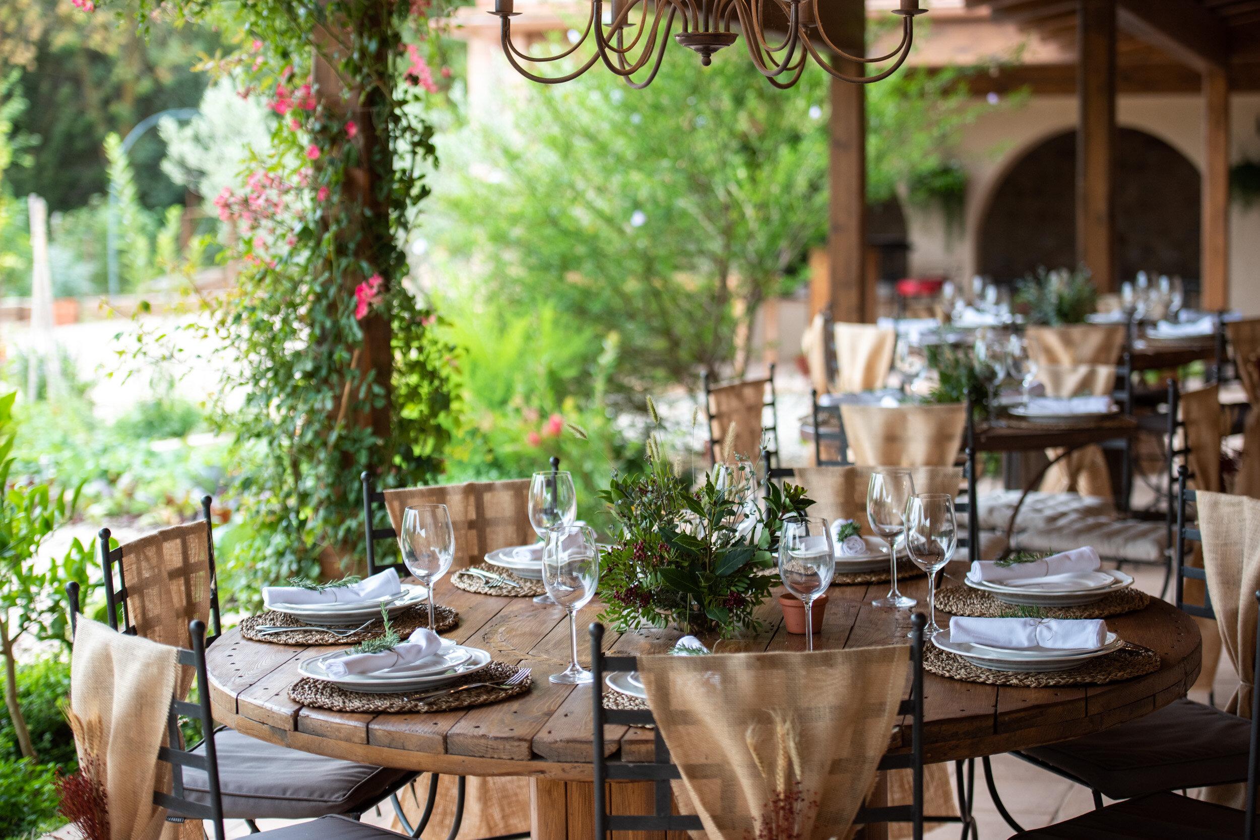 SF_Wedding_Reception_018.jpg