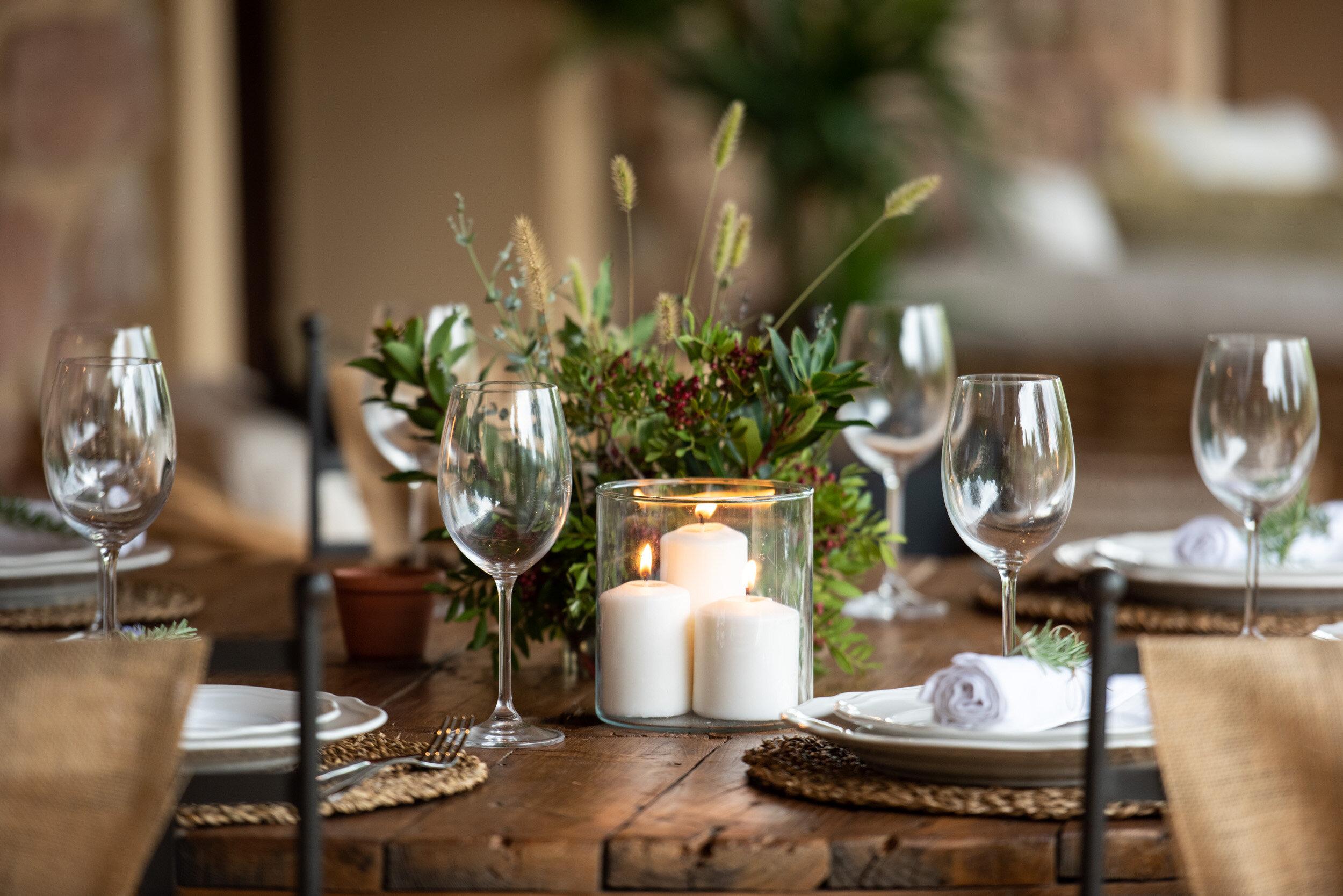 SF_Wedding_Reception_014.jpg