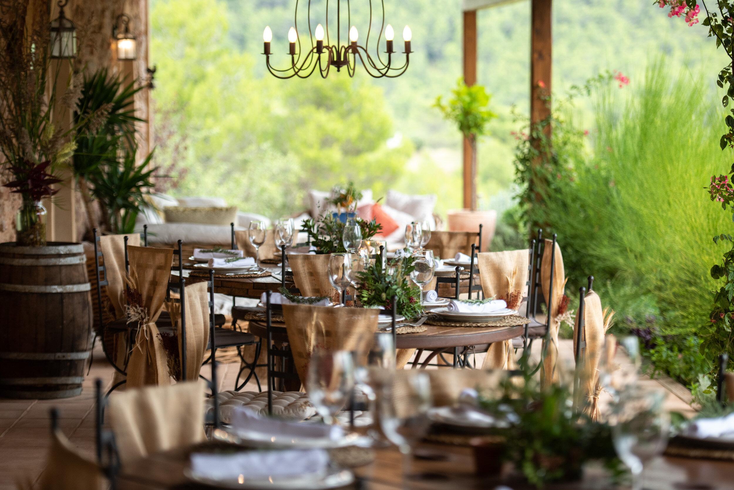 SF_Wedding_Reception_017.jpg