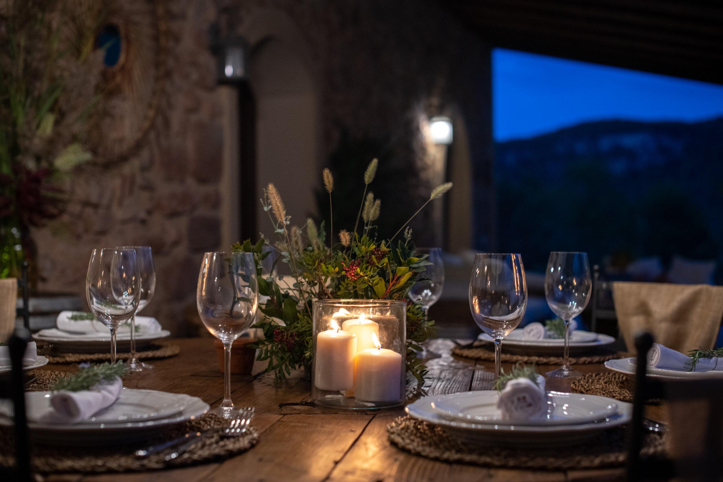 SF_Wedding_Reception_092.jpg