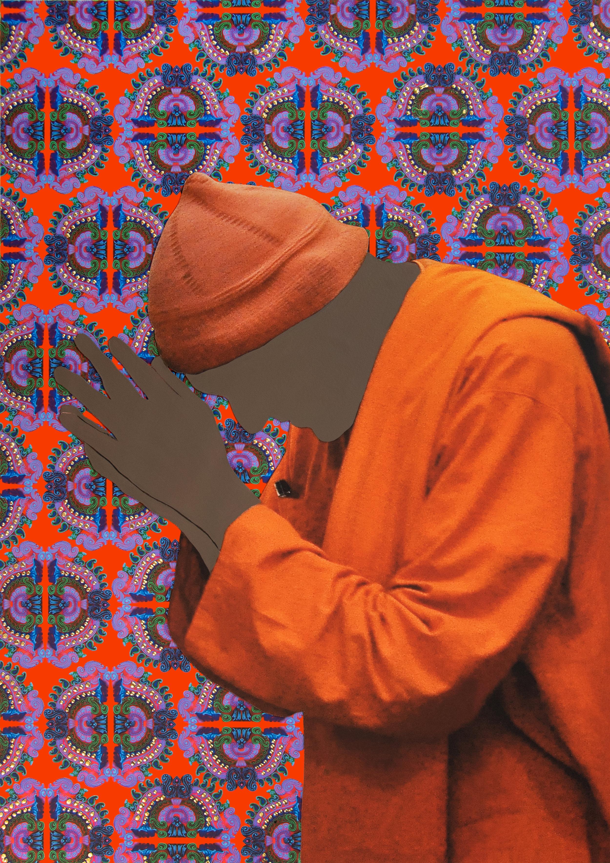 Portraits Edit Final_Swami Harshananda.jpg