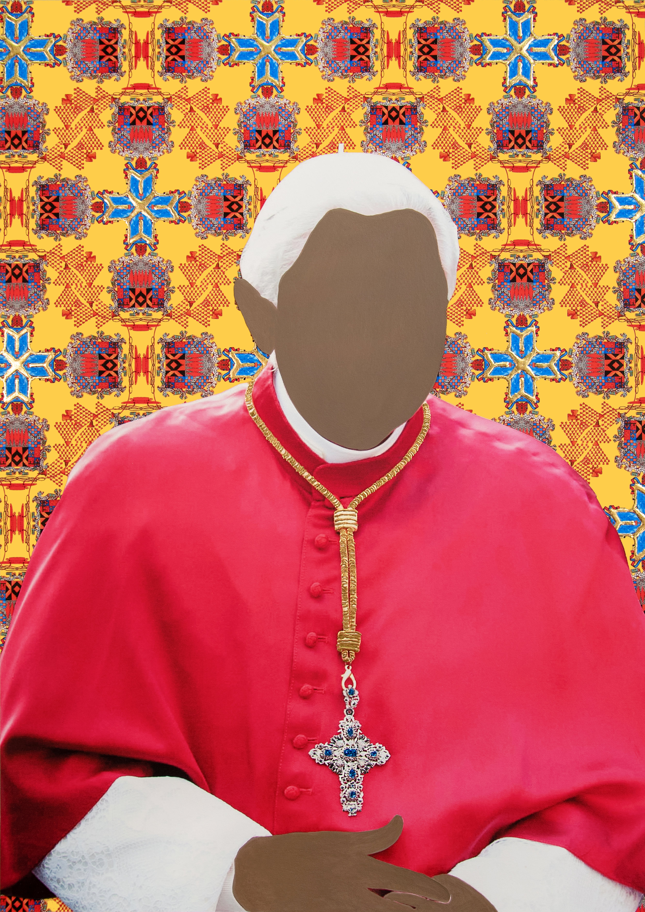 Portraits Edit Final_Pope Benedict.jpg