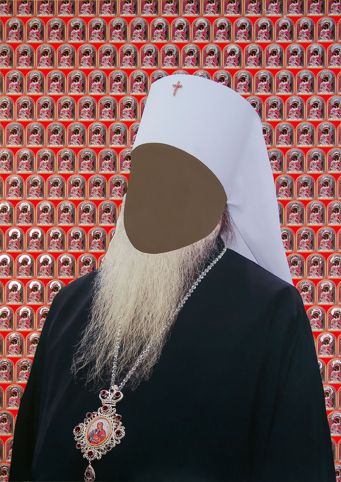 Portraits Edit Final_Pope Francis.jpg