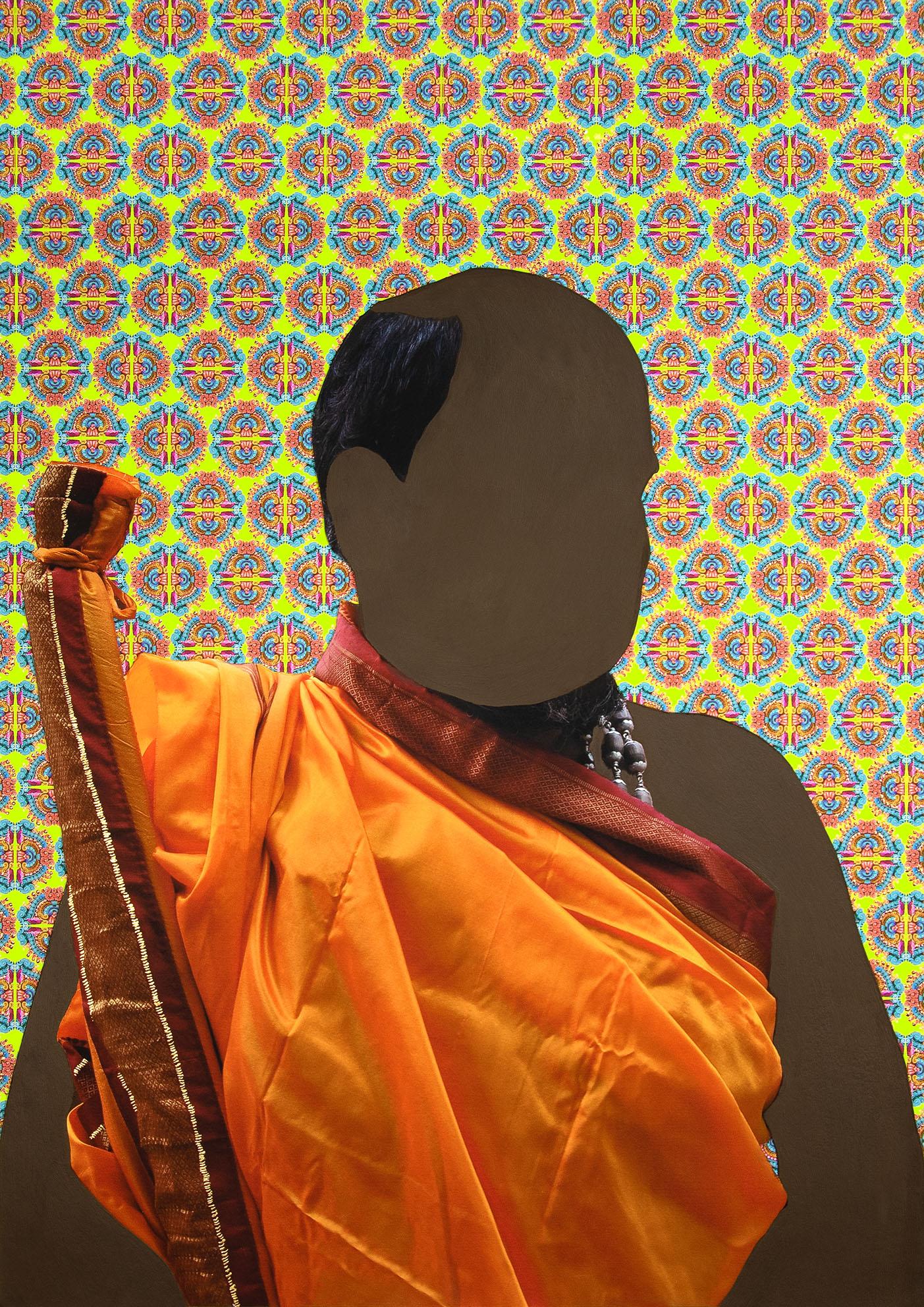 Portraits Edit Final_Swami shri.jpg