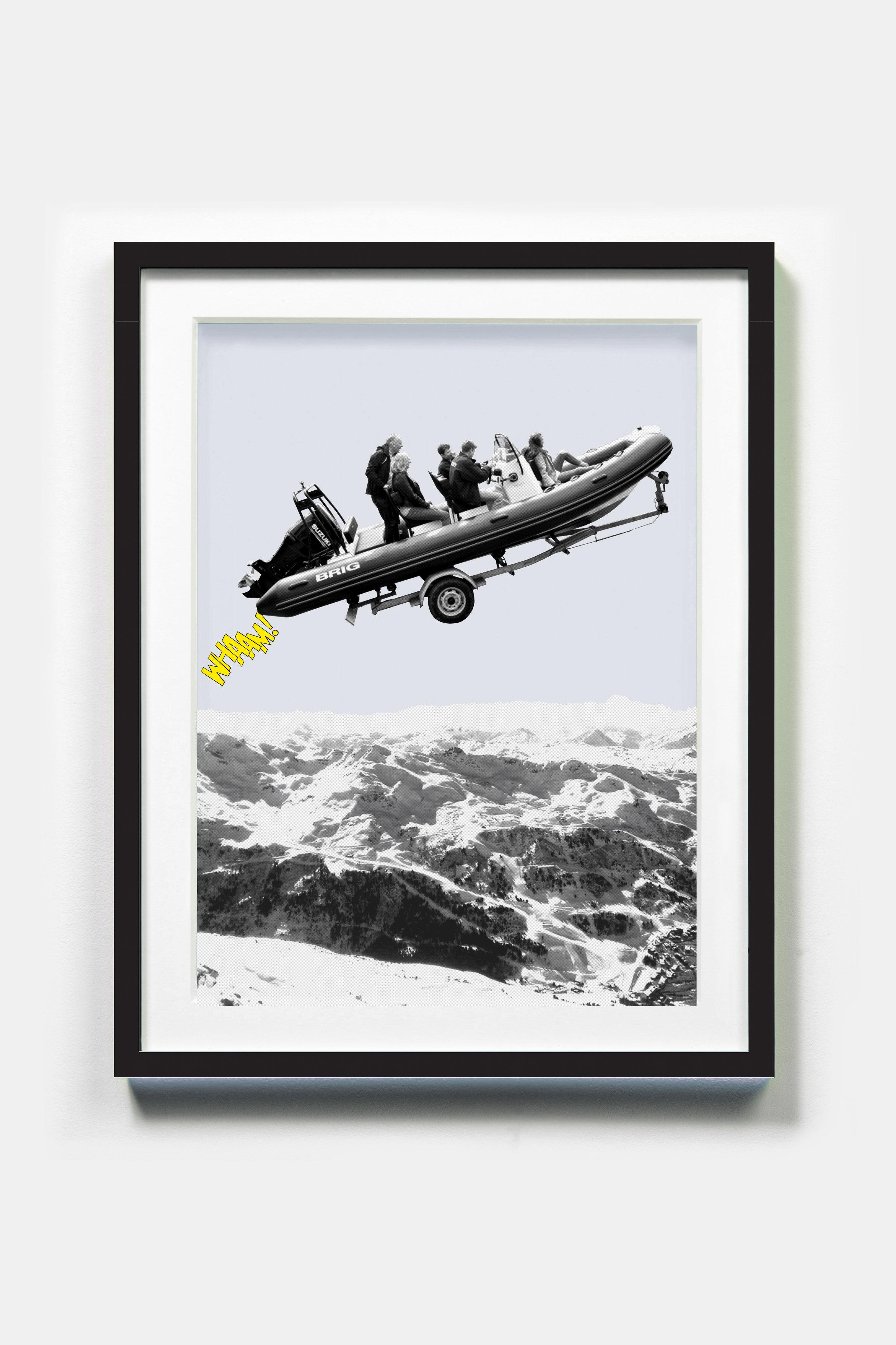 Devey Quasar Alps.jpg
