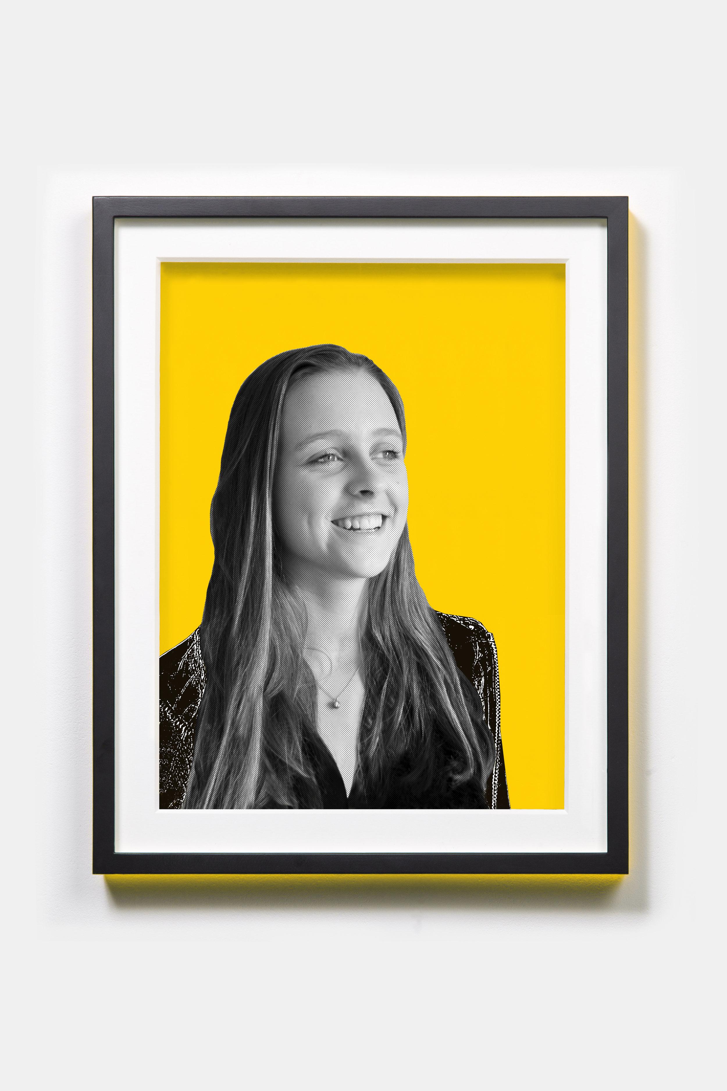 Deveys portrait Quasar Katie.jpg