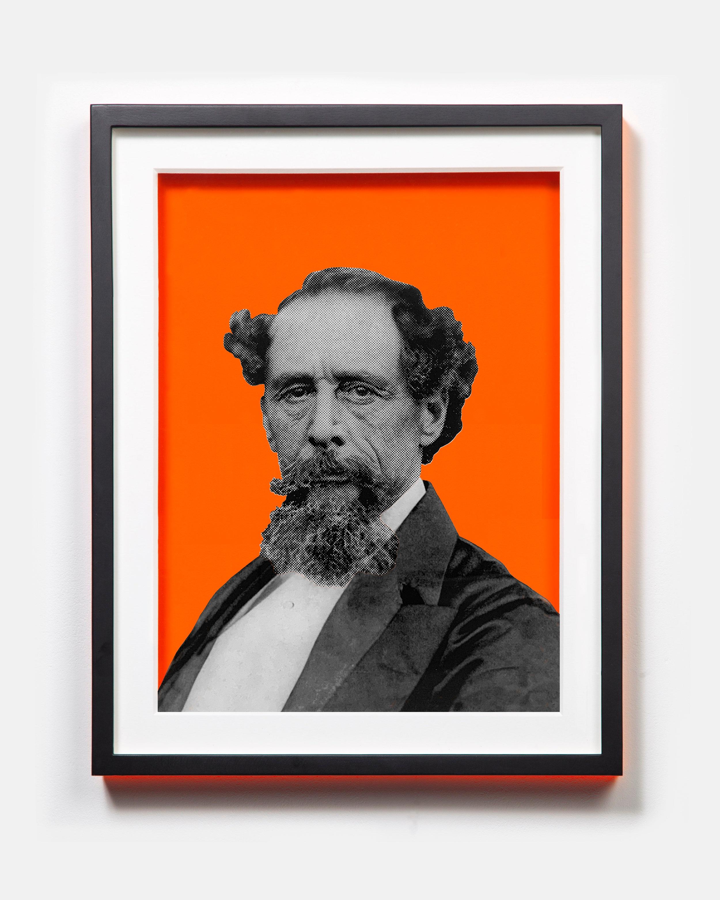 29.+Charles+Dickens.jpg
