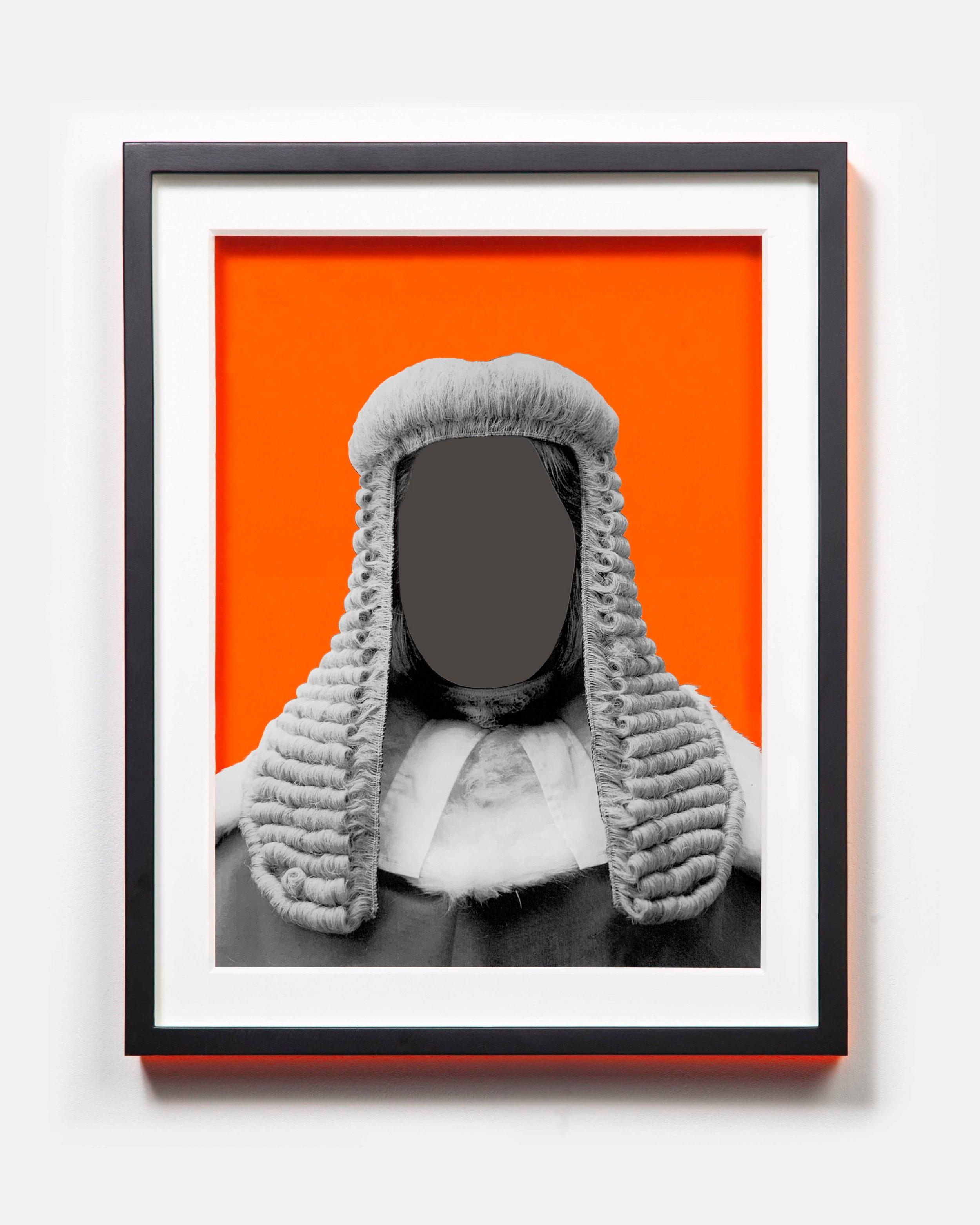 25.+Justice+Bobbie+Cheema-Grubb.jpg