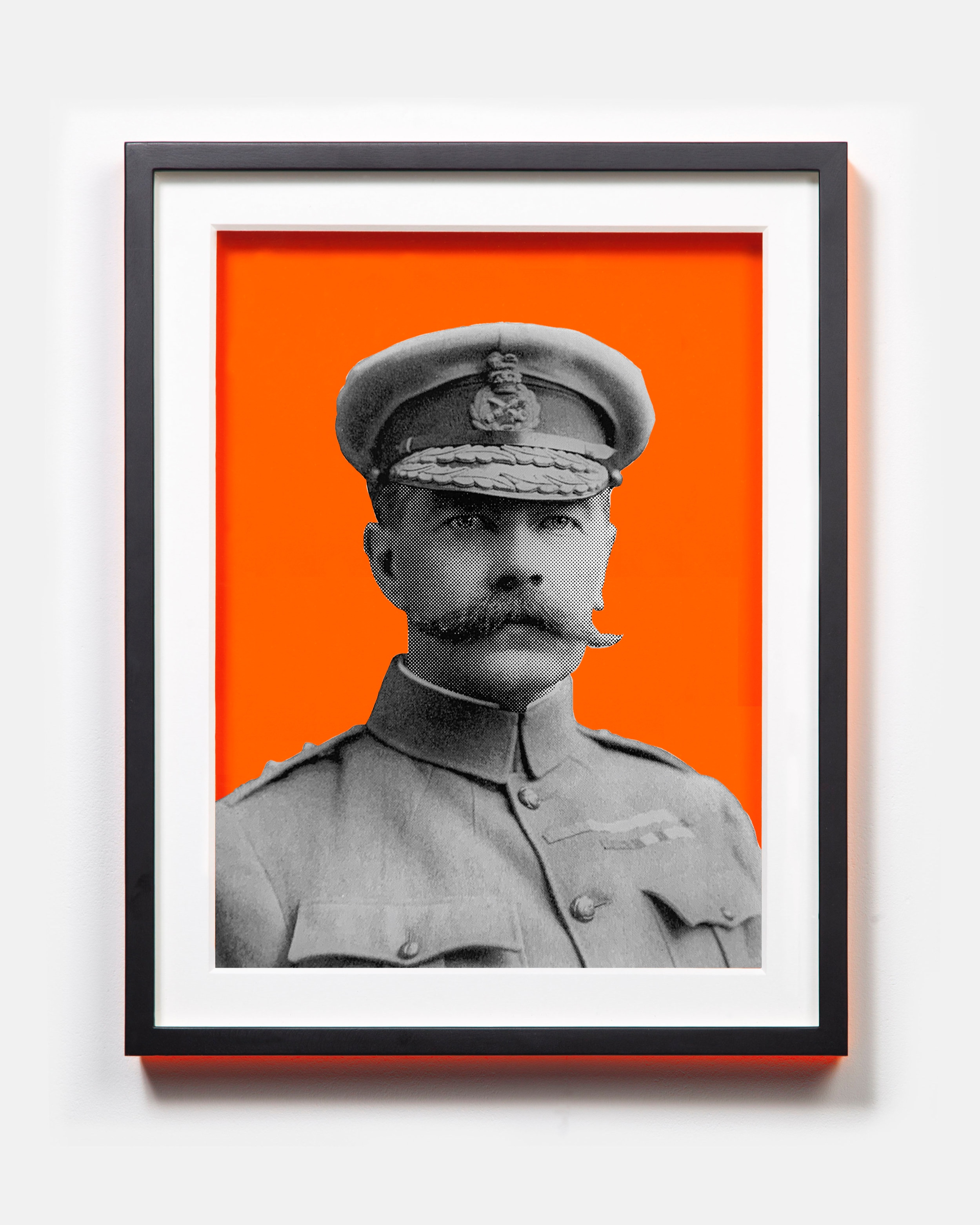13.+Lord+Kitchener+.jpg
