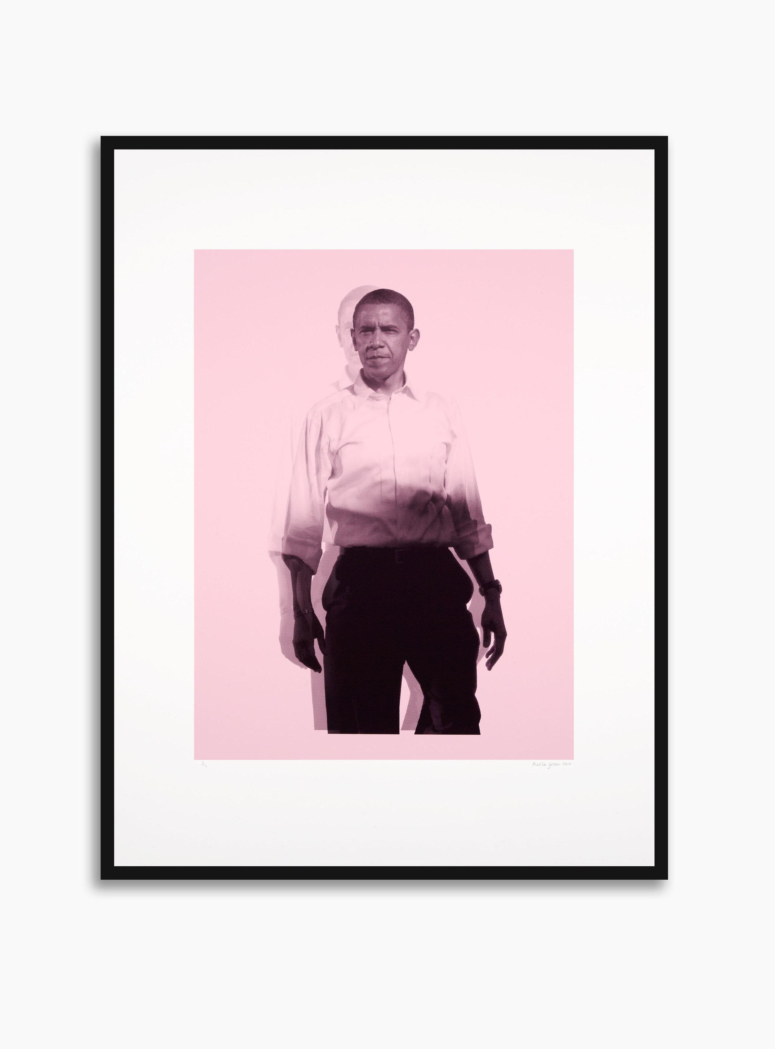 Pink Obama.jpg