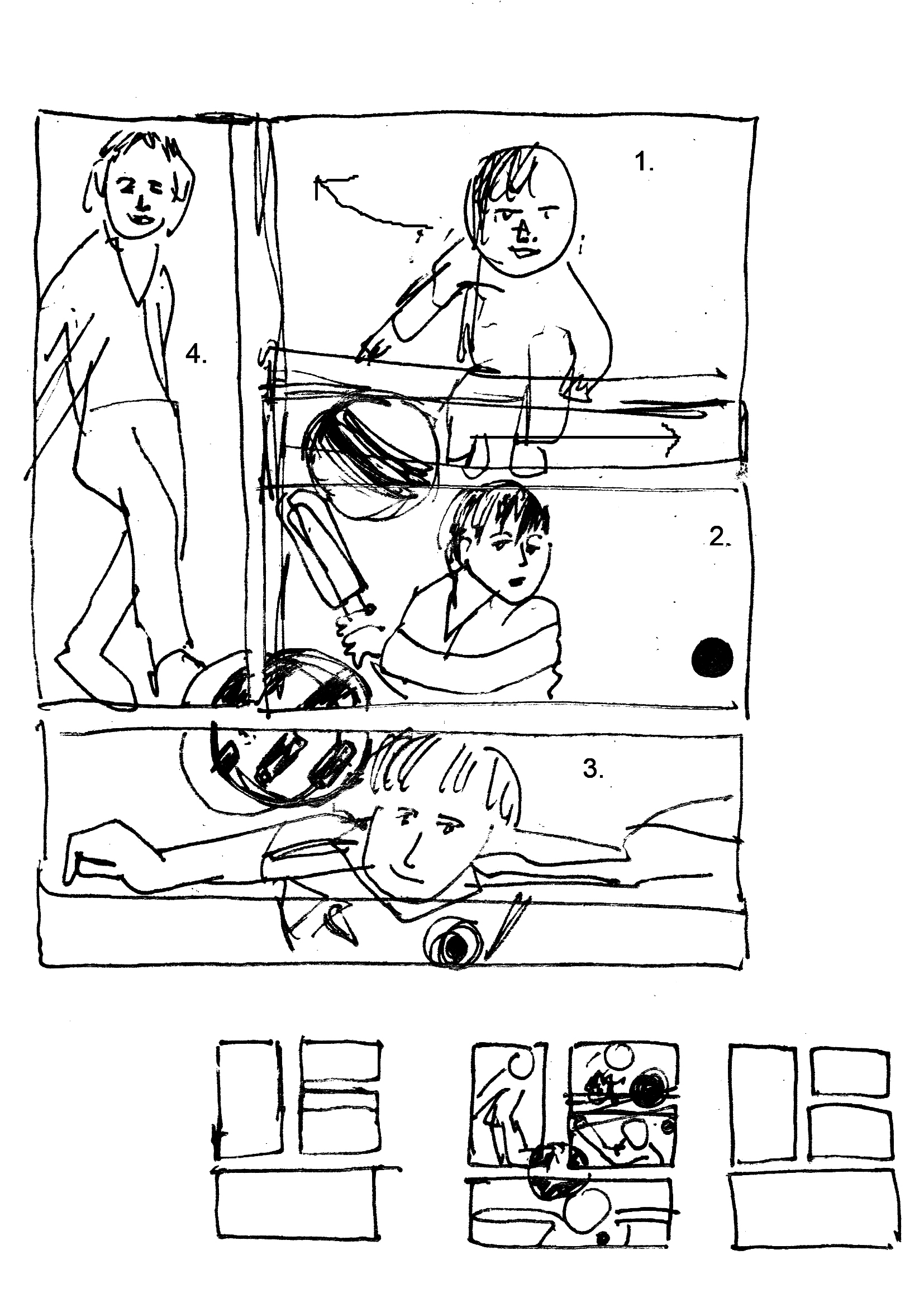 Fergunsons Process 5.jpg