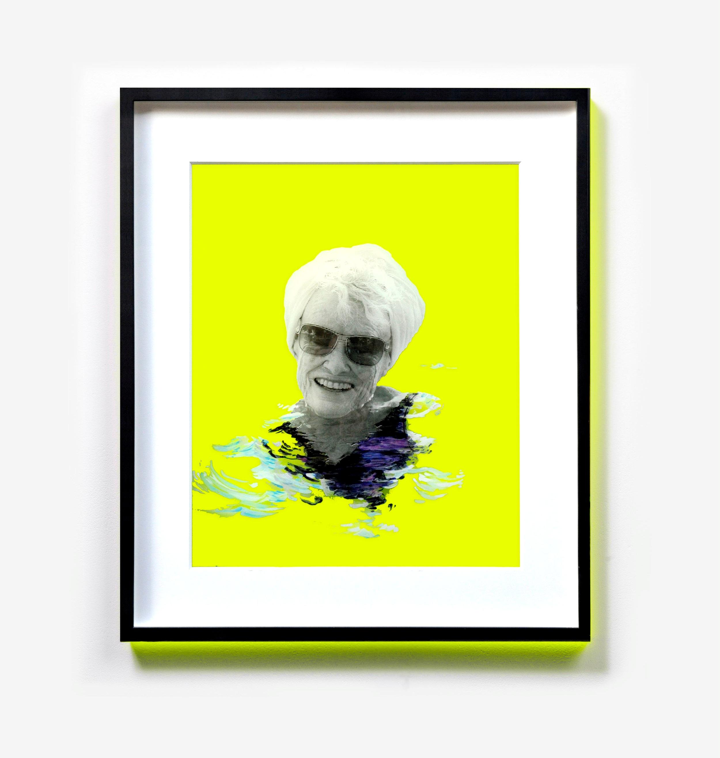 Eve Branson LOW.jpg