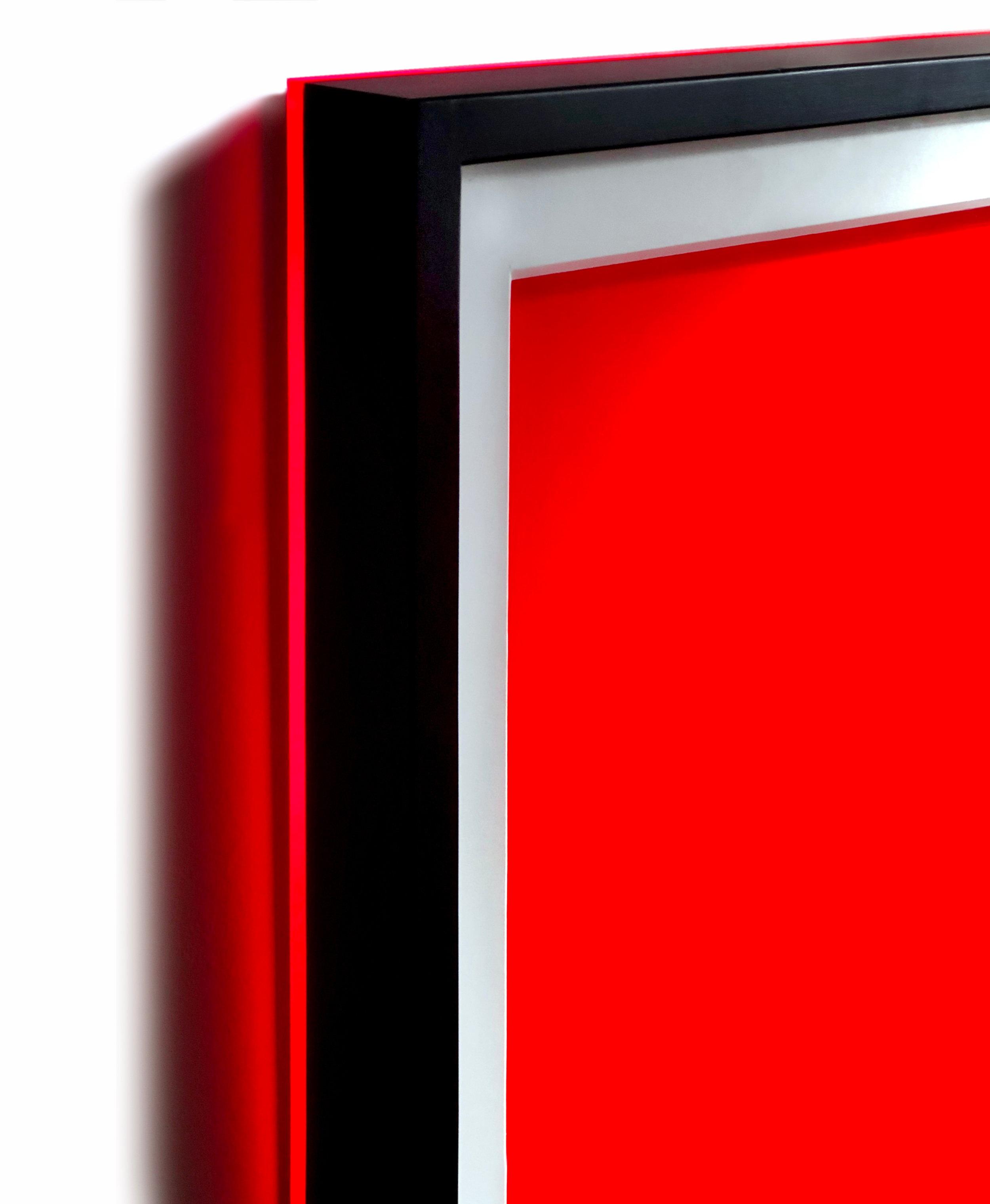 Red frame A.jpg