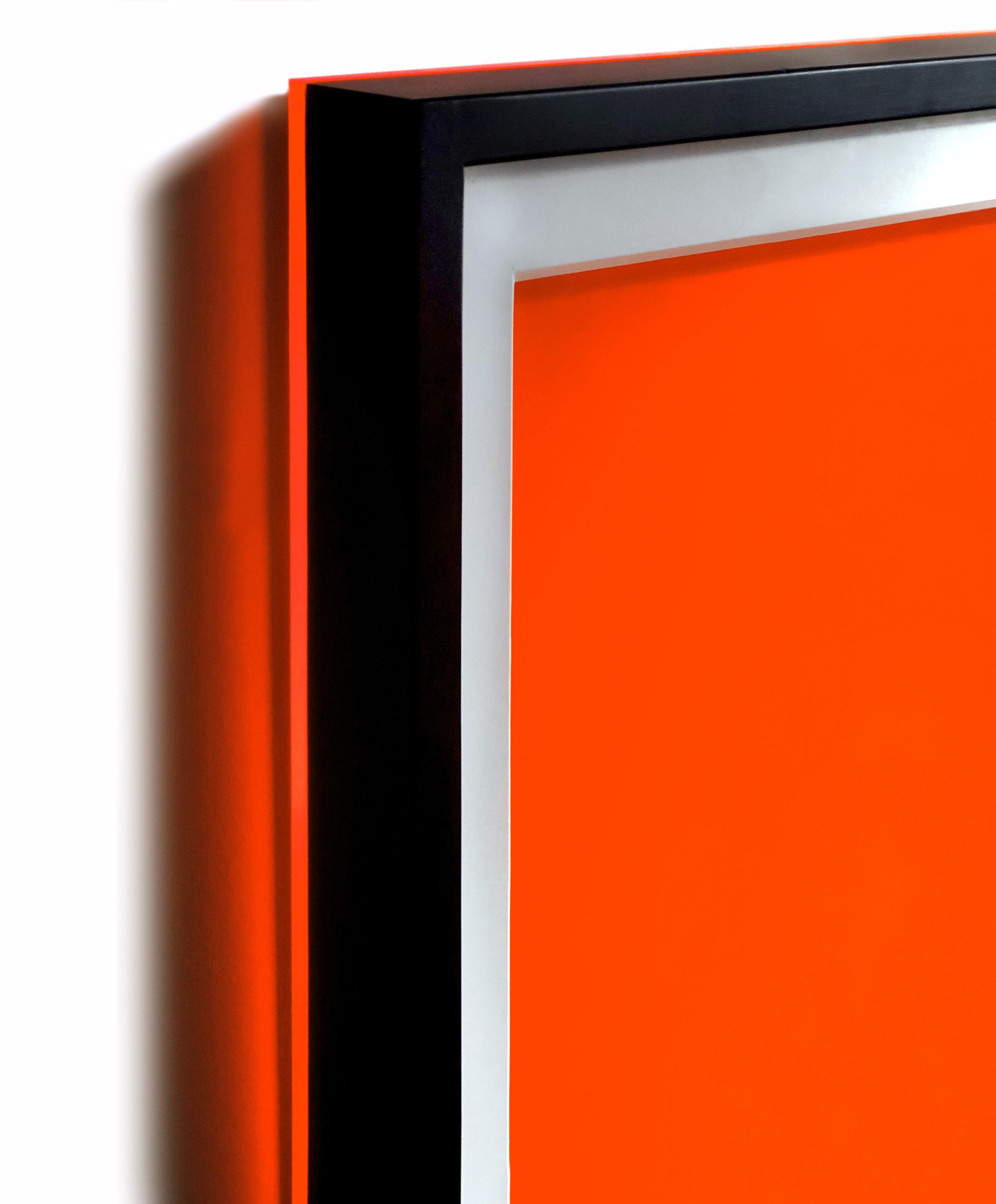 Orange Frame A.jpg