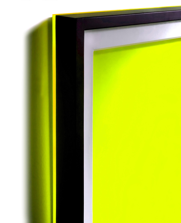 Green FRame A.jpg