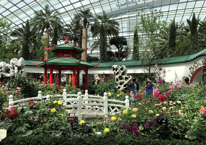 Flower Dome.jpg