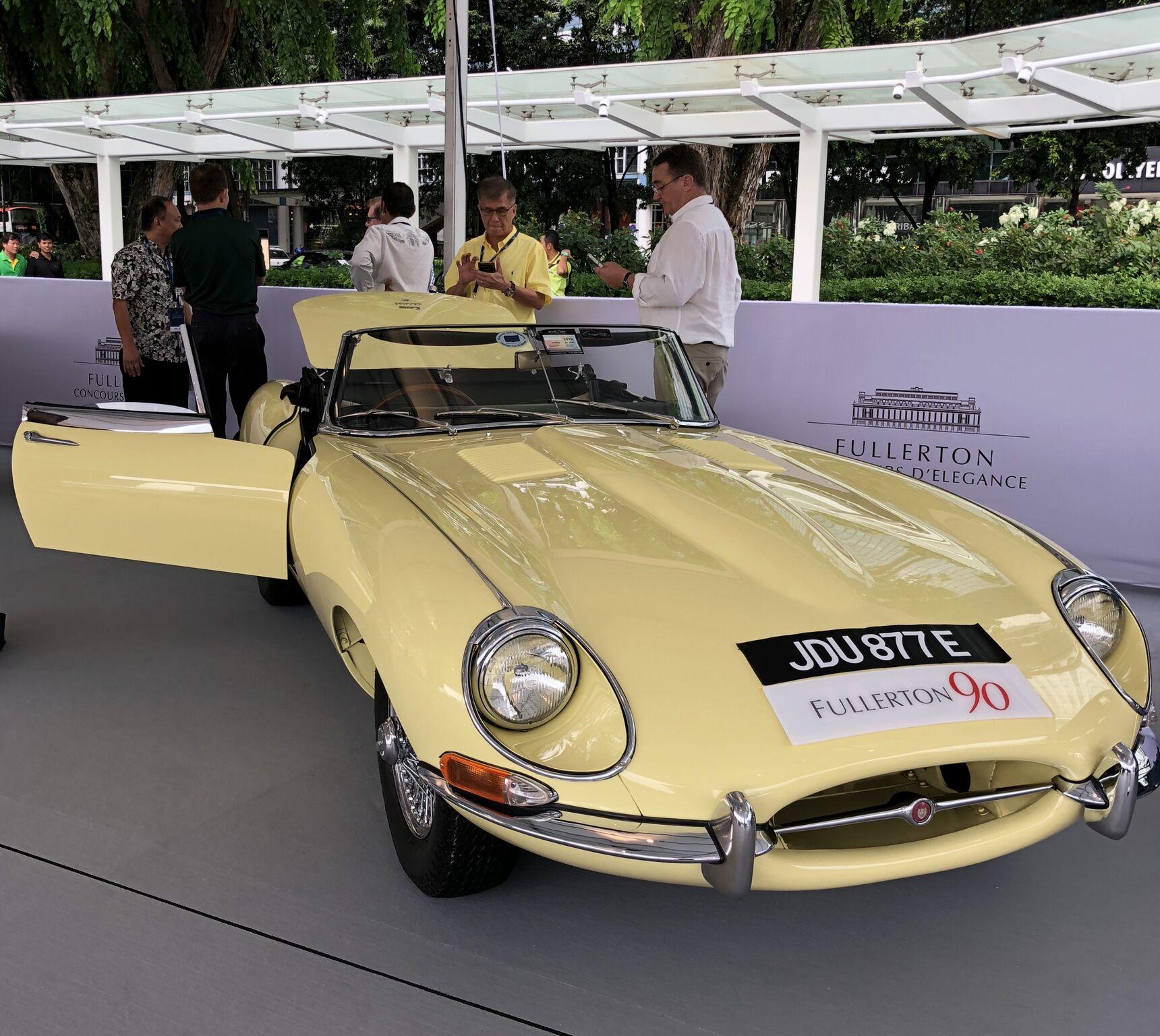 1967-Jaguar.jpeg