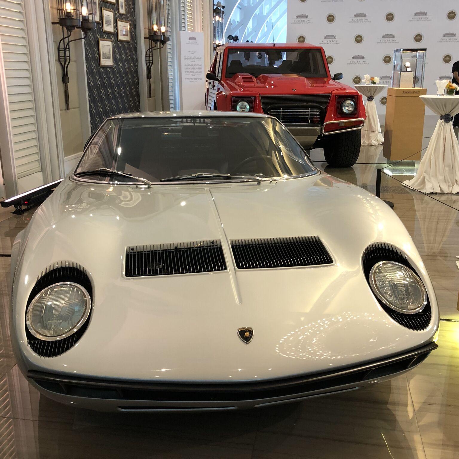 1967-Lamborghini.jpeg