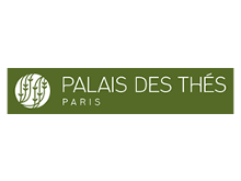 palaisdesthes_logo_BD_9.png