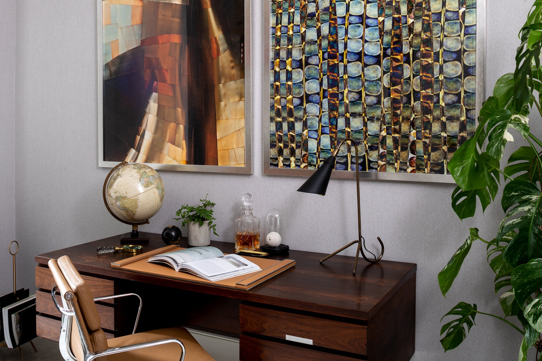StudioClement+-+Ingram+Penthouse-7.jpg