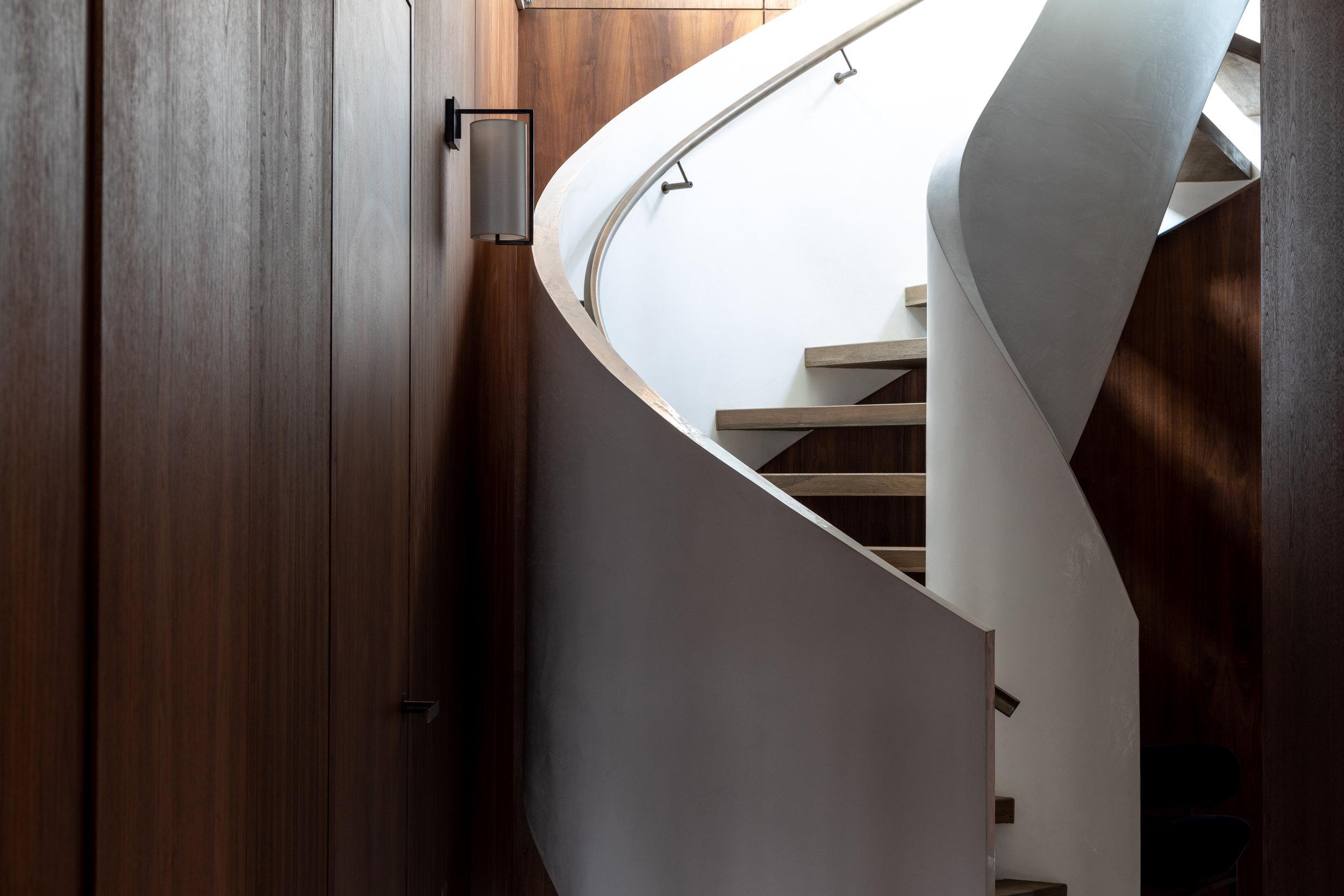 StudioClement - Ingram Penthouse-5-7.jpg