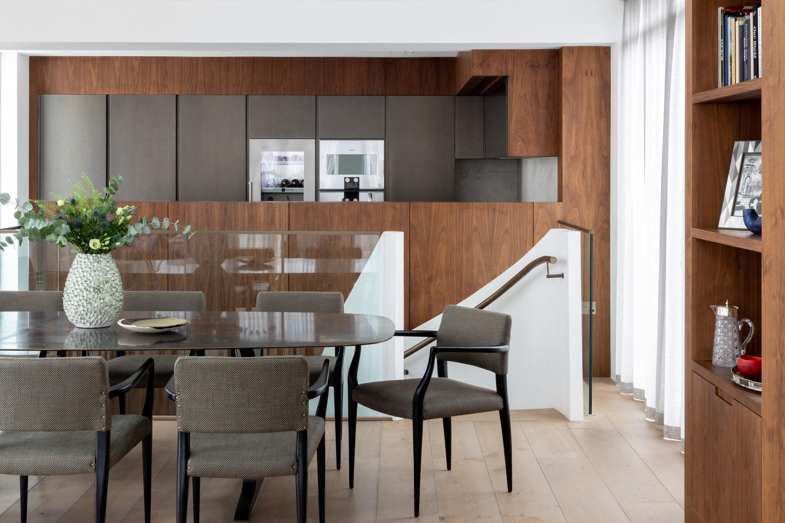 StudioClement - Ingram Penthouse-3-2.jpg