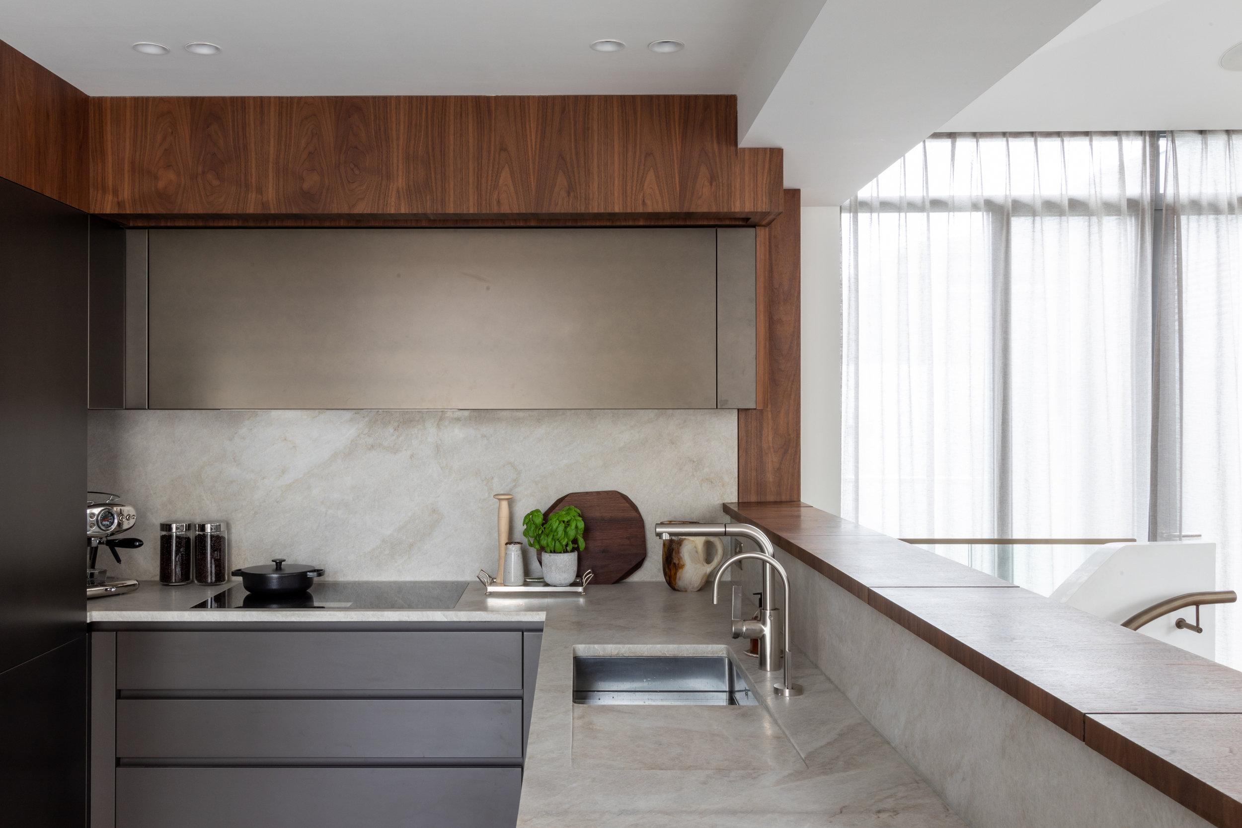 StudioClement - Ingram Penthouse-2-8.jpg