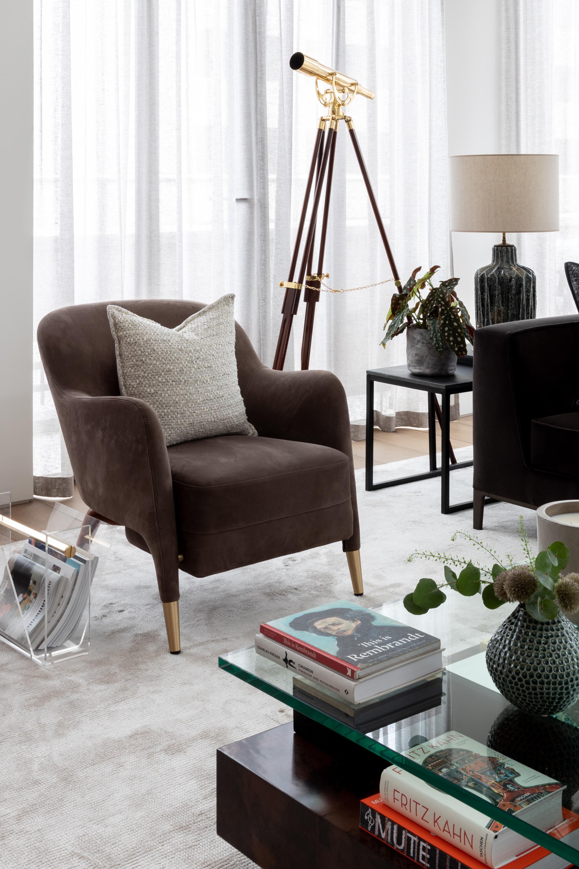 StudioClement - Ingram Penthouse-2.jpg