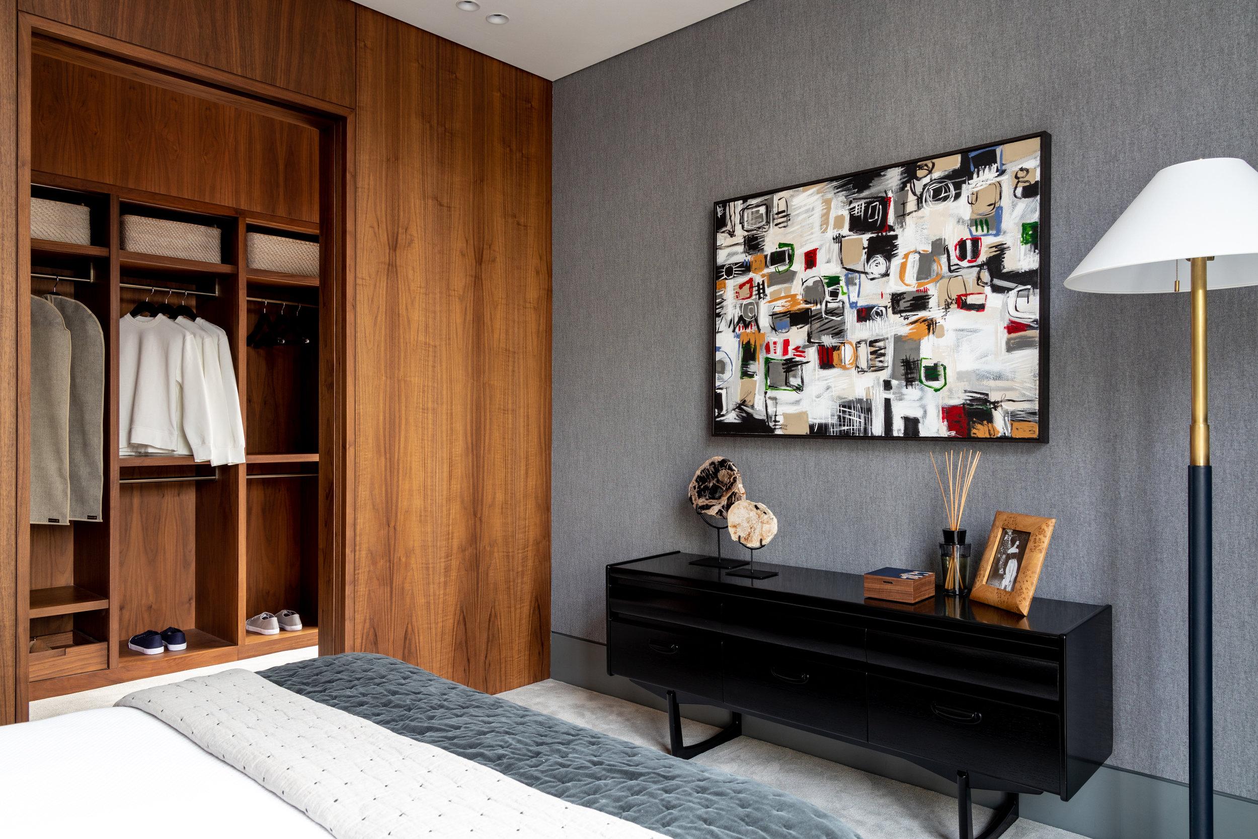 StudioClement - Ingram Penthouse-3-6.jpg