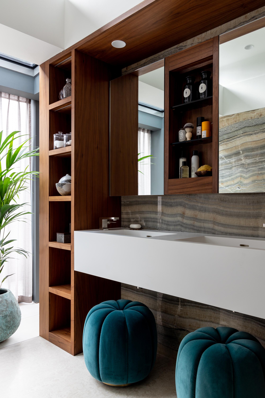 StudioClement - Ingram Penthouse-4.jpg