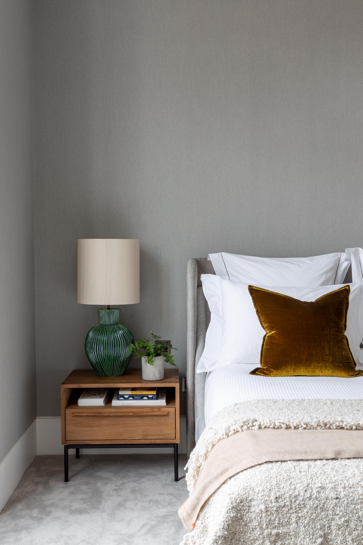 StudioClement - Ingram Penthouse-0057.jpg