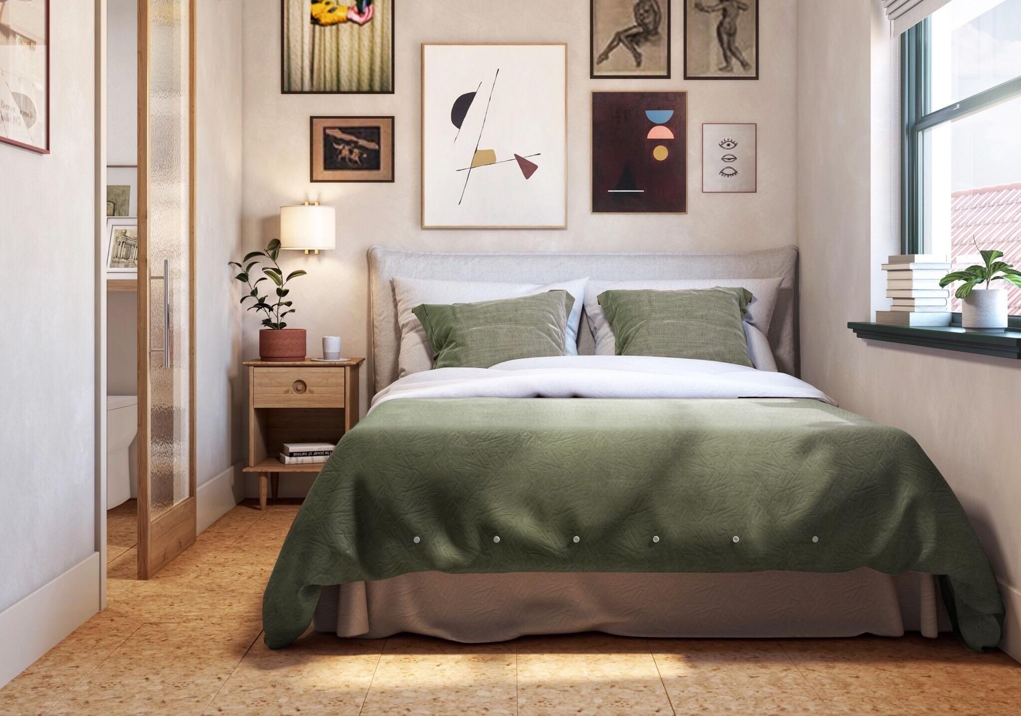 Studio+Bed.jpg