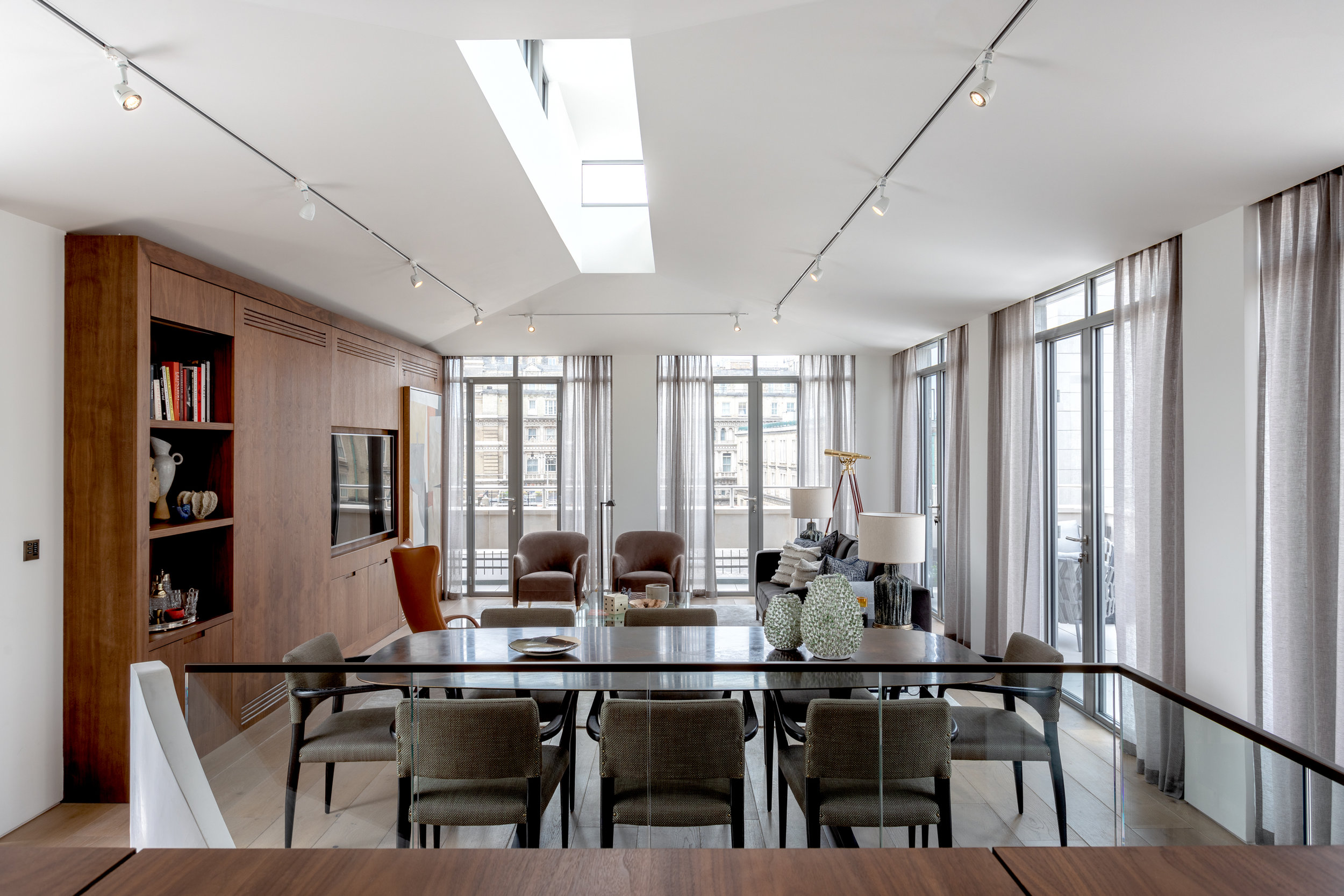 StudioClement - Ingram Penthouse.2-14.jpg
