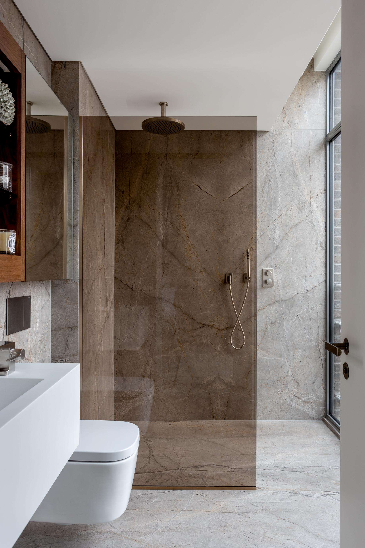 StudioClement - Ingram Penthouse.2-9.jpg