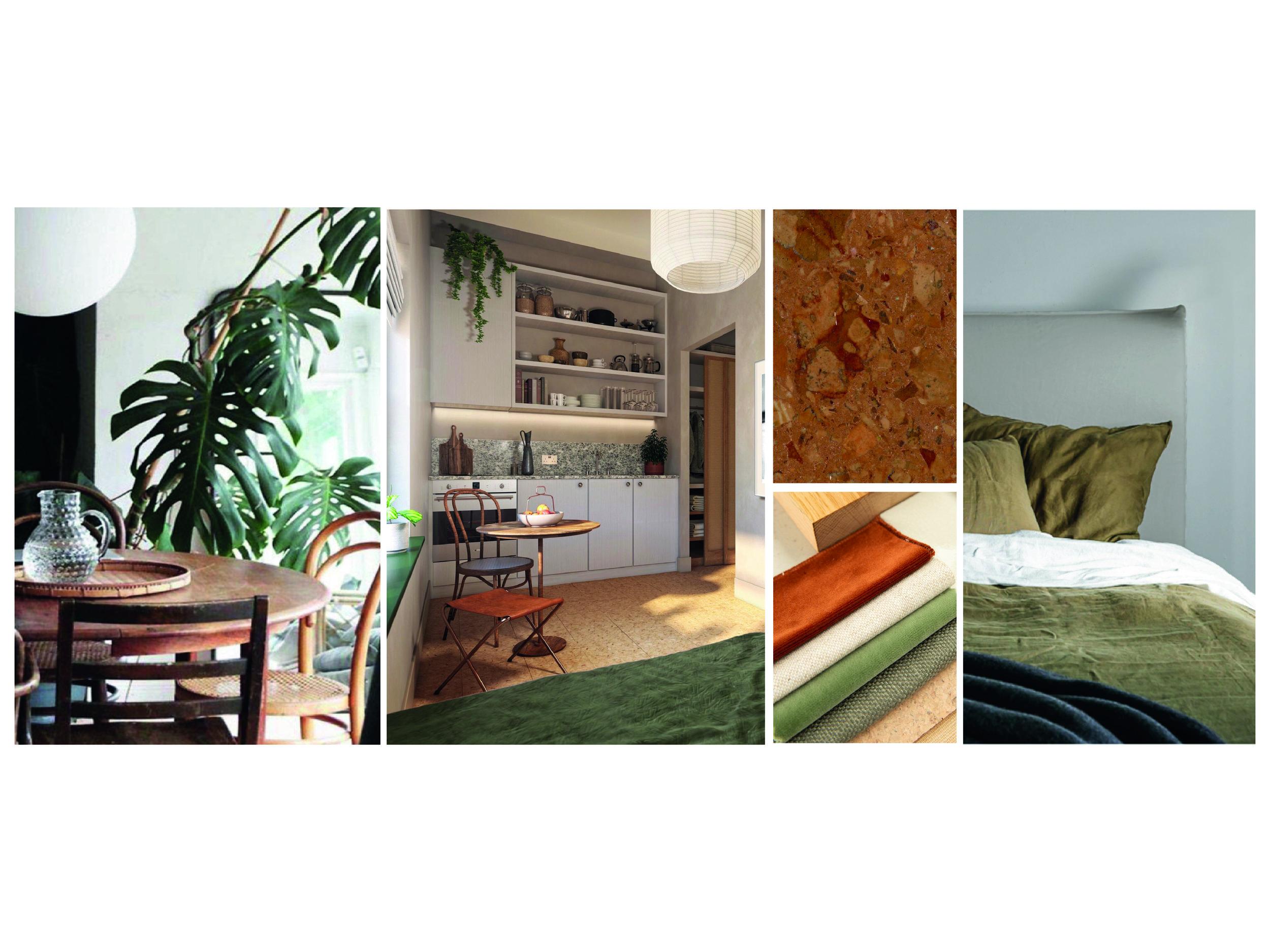 Hockney-02.jpg